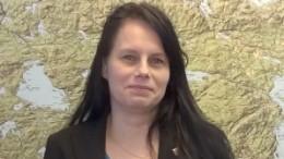 Mira Pitkäniemi